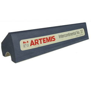 Rubber band Artemis no. 37