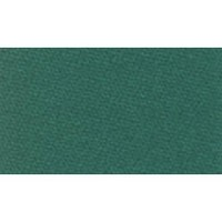 Coupons Simonis 300 Rapide Blue green 140 x 140 cm