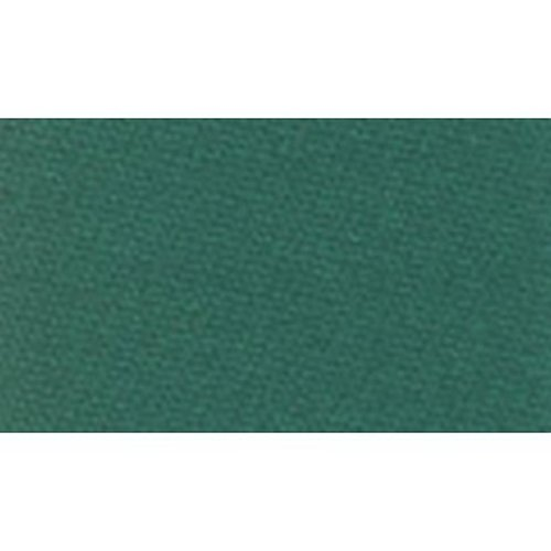 Coupons Simonis 300 Rapide Blue green 160 x 170 cm