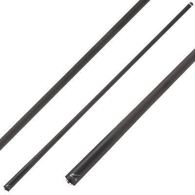 Mezz poolshaft Ignite Carbon, 12.2mm