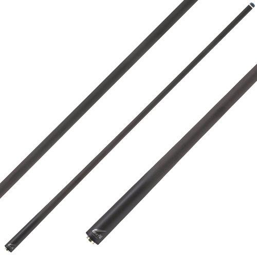 Mezz Mezz poolshaft Ignite Carbon, 12.2mm