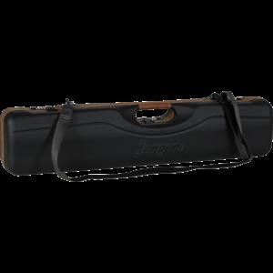 Koffer 2B / 4S Longoni Skipper