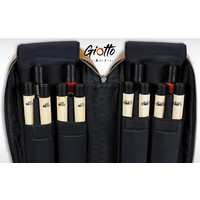 Brand LONGONI Keutas 4B/8S Longoni Giotto - Autunno