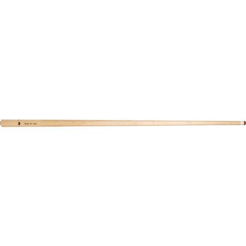 BUFFALO Buffalo headboard billiards Pro radial pin 11.mm 68.5cm