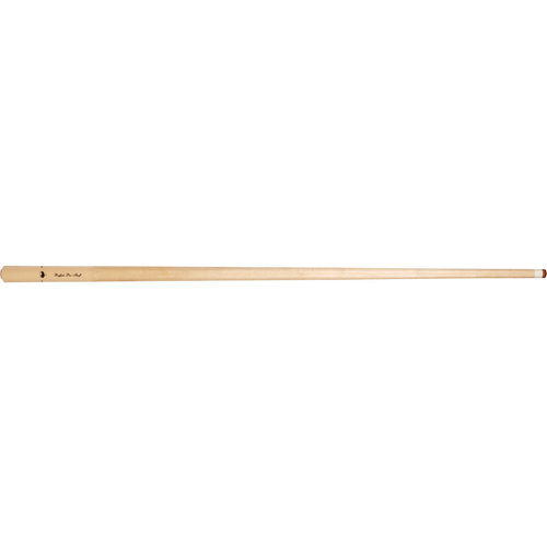 Topeind Buffalo Buffalo headboard billiards Pro radial pin 11.mm 68.5cm
