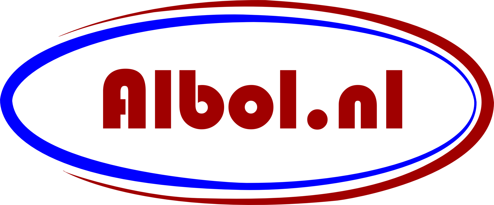 Albol.nl