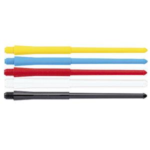 Winmau Stealth shafts Medium