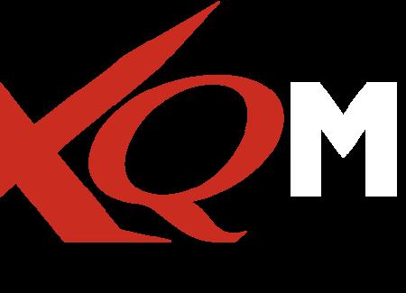 XQMAX