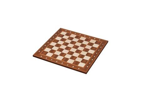 schaak borden