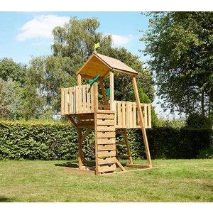 Kingswood Play House