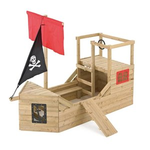 "Adventure ""Pirate"""