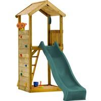 PLUM Houten uitkijktoren