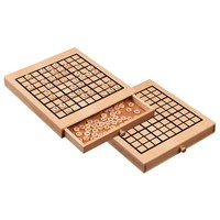 PHILOS  Sudoku 34x30,6cm