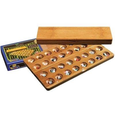 Hus bamboe cassette 475x280mm