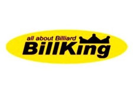 Bilking