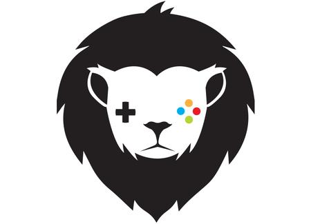 LION-GAMES