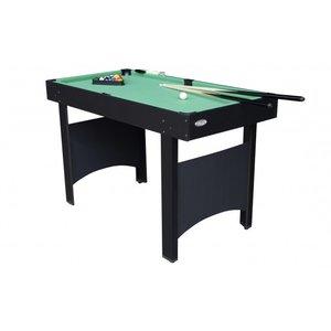 Pool table Heemskerk Small Feet 4ft