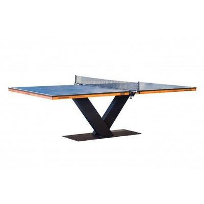 Table tennis / Conference table Heemskerk Office 3000