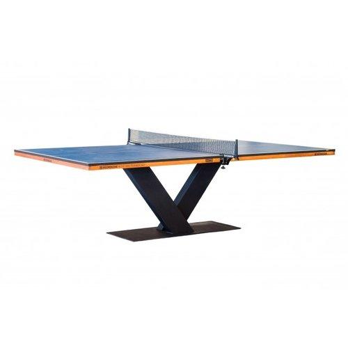 heemskerk Table tennis / Conference table Heemskerk Office 3000