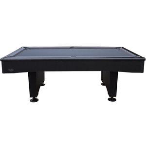 Pool table Buffalo Eliminator II. black