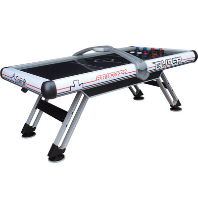 Buffalo airhockey Glider 7 foot