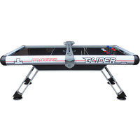 BUFFALO Buffalo airhockey Glider 7 foot