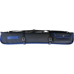 Laperti keutas 2B-2S black / blue