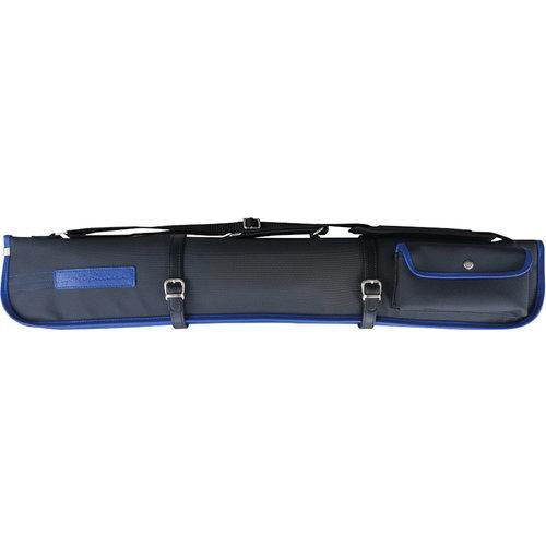 Laperti Laperti keutas 2B-2S black / blue