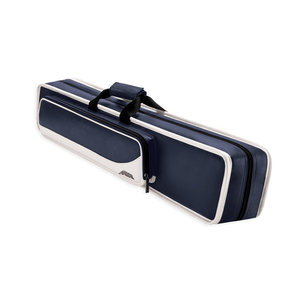 Predator Roadline, Blue-White, 4x8, Soft Case
