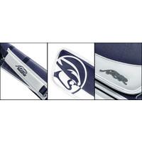 Predator Predator Roadline, Blue-White, 4x8, Soft Case