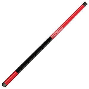 Artemis Mister 100® Streamer Red