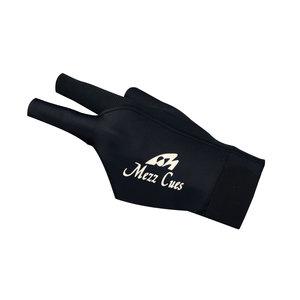 Handschoen Mezz MGR-K Zwart