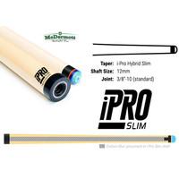 McDermott McDermott I-Pro Slim poolshaft