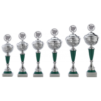 Remasco Sports cup A1074
