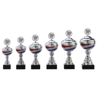 Remasco Sports cup A1085 various sizes