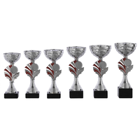 Remasco Sports cup A1087 various sizes