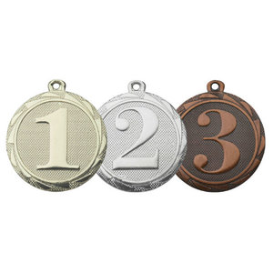 Medailles 40 mm E3013