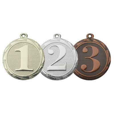 Medals 40 mm E3013