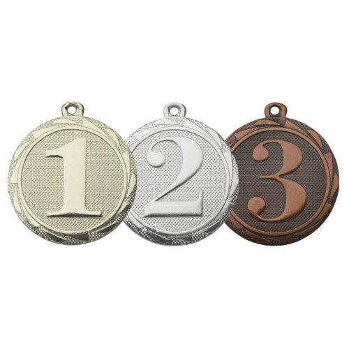 Remasco Medals 40 mm E3013
