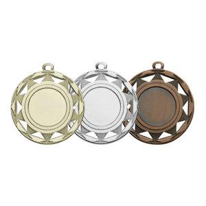 Medals 50 mm E4002