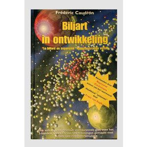 F. Caudron - Billiards in Development