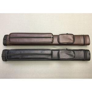 Oval hard case 2B / 2S