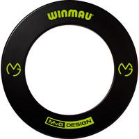 Winmau Winmau MvG Edition surround black