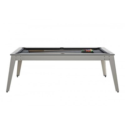 Pool table Summer Shine 6ft Outdoor