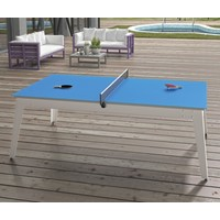 heemskerk Pool table Summer Shine 6ft Outdoor