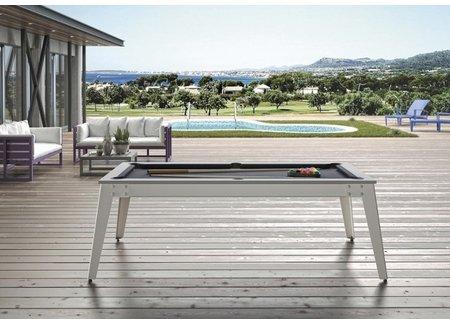 Pooltafel outdoor