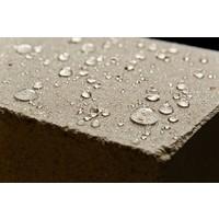 RSS MK™ coating RSS MK ™ coating. less adhesion of micro-organisms