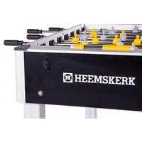 heemskerk Football table Heemskerk Sunshine Outdoor