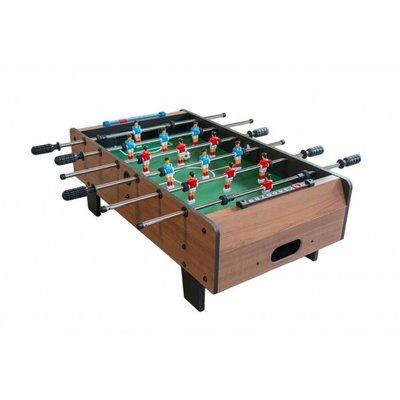 Football table Heemskerk Mini