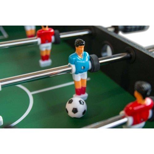 heemskerk Football table Heemskerk Mini